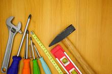 Werkzeug Für Zu Hause