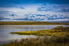 Mount Zirkel Wilderness