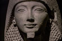Reperti Egizi