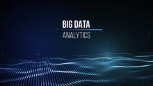 Big Data Visualization. Backgr...