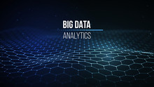 Big Data Visualization. Backgr...
