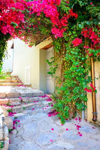Fototapety, obrazy: Athen, Greece