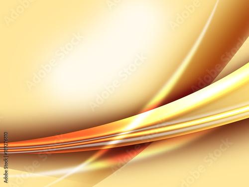 抽象 エコロジー アブストラクト 光 閃光