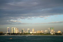 Dar Es Salaam View Form The Fe...