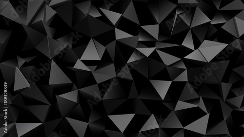 Stylish Abstract Modern 3d Background With Geometric Texture 1920