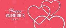 Happy Valentine's Day Holiday ...