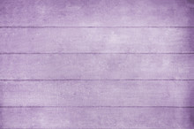 Planked Background Texture In Violet