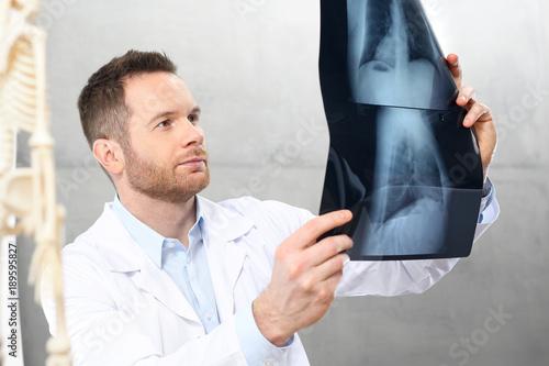 Cuadros en Lienzo Ortopeda