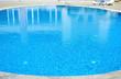 swimming pool - luxury hotel - greek summer vacation