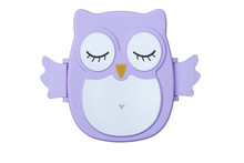 Toy Bird Owl