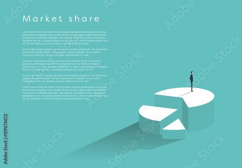 19 Luxury Illustrator Pie Chart