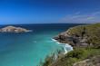 Pontal do Atalaia - Arraial do Cabo