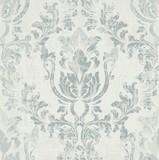 Imperial rococo pattern Vector ornament decor. Baroque background textures. Royal victorian trendy designs - 189732815