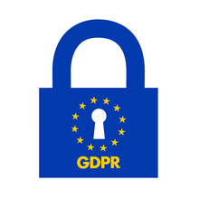 GDPR ( General Data Protection...