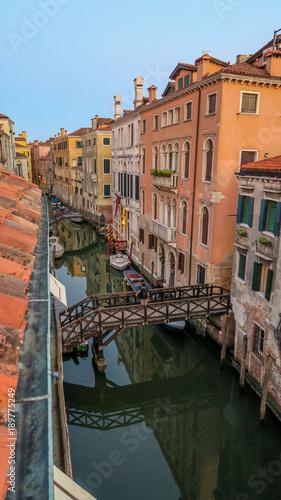 Venice © Instantvise
