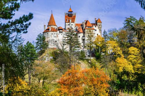 zamek-bran-brasov-transylwania-rumunia