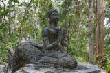 Wat Phra That Pu Khao, Chiang Saen