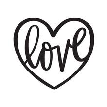 Kbecca_vector_loveheart_letter...