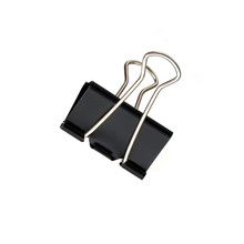 Clamp For Papers (binder Clips...