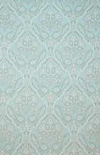 Textured Fabric Background Wit...