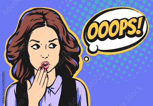 pop-art-zaskoczony-twarz-brunetka-dziewczyna-z-otwartymi-ustami