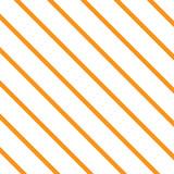 Streszczenie tło z ukośne linie. Wektor - 190051803