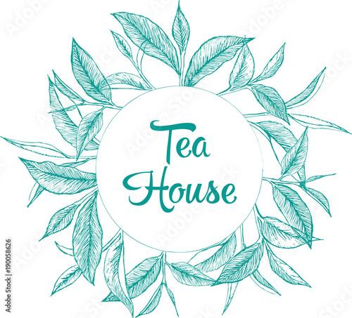 liscie-herbaciane-z-napisem-tea-house-dom-herbaty