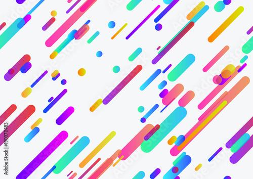 bezszwowe-modne-neonowe-linie-wzor-bezszwowe-tlo-szablonu