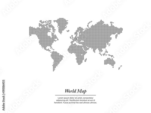 Best popular world map vector globe template for anything world wide best popular world map vector globe template for anything world wide website design gumiabroncs Image collections