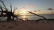 Sunrise seysheles