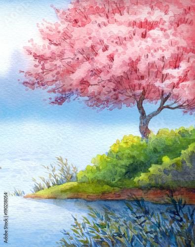 krajobraz-wiosenny