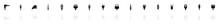Plug Icons - Black Horizontal ...