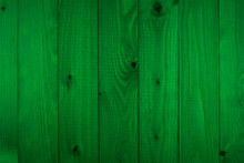 Green Wood Texture Backgrounds...