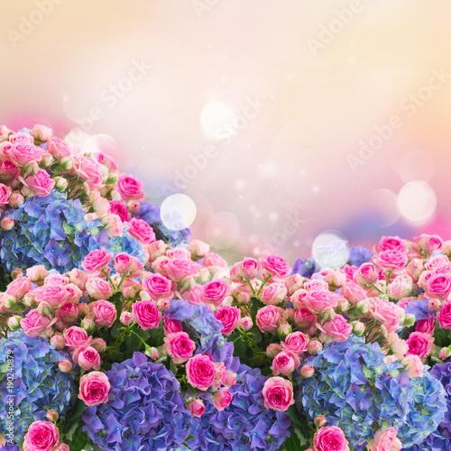 bukiet-roz-i-kwiatow-hortensji