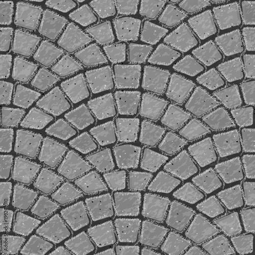 kamienny-wzor