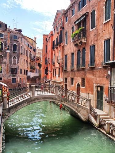 Venedig © visionalpha