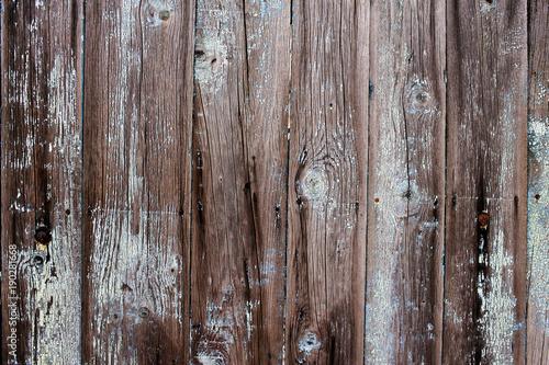 naturalne-drewno-desek-pomalowane-farba-i-postarzone-ze-wzgledu