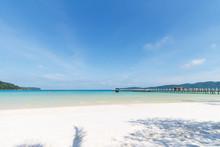 Saracen Bay, Koh Rong Samloem,...