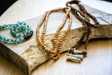Trendy Costume Jewelry