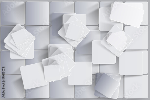 abstraction-wallpapers-for-the
