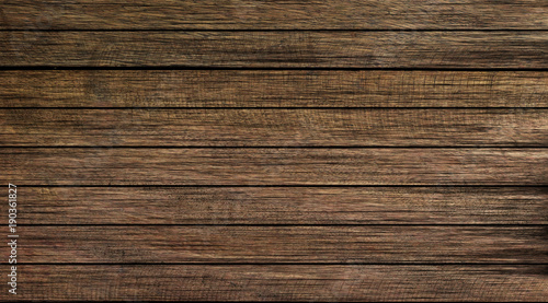 Fototapeta background wood brown obraz na płótnie