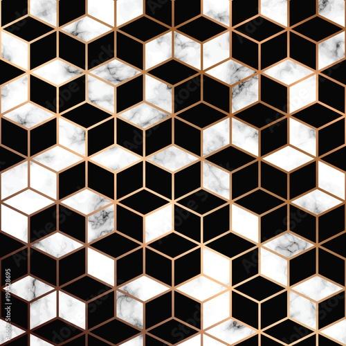 marmur-z-geometrycznymi-szescianami