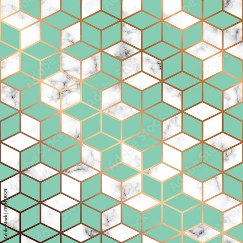 wektor-marmur-tekstura-bezszwowy-deseniowy-projekt-z-zlotymi-geometrycznymi-liniami-i-szescianami-czarny-i-bialy-marmoryzacja-powierzchnia-nowozytny-luksusowy-tlo
