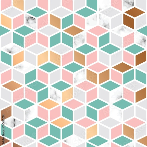 wektor-marmur-tekstura-bezszwowy-deseniowy-projekt-z-szescianu-geometrycznym-wzorem-czarny-i-bialy