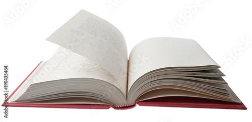 Fotografía  Book
