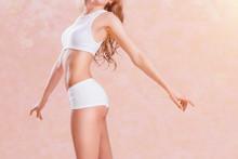 Perfect Slim Body