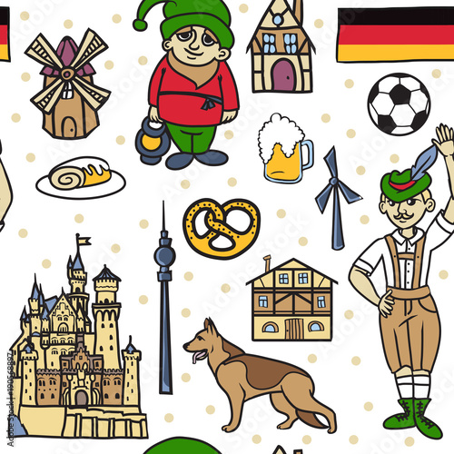 niemiecki-symbole-wzor