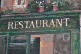 Restauracja - 190572602