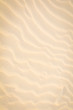 Abstract background with dunes