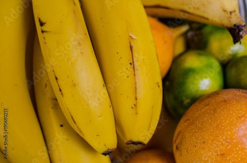Fruits © Peruphotoart